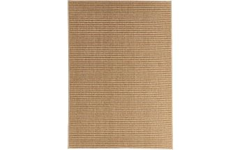 Vysoce odolný koberec Floorit@ Plain, 200x285cm - doprava zdarma!