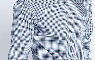 Fynch-Hatton - Košile