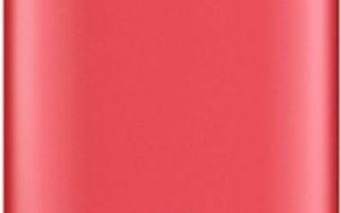 Xiaomi Power bank 10000 mAh Red