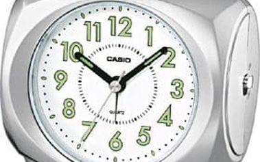 Budík Casio TQ 368-8 (107)