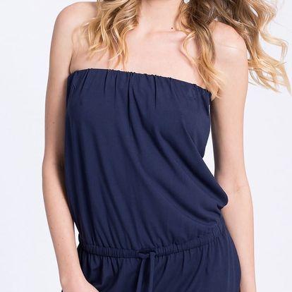 Calvin Klein Jeans - Šaty