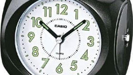 Budík Casio TQ 368-1 (107)