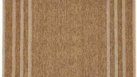 Vysoce odolný koberec Floorit@ Border, 200x285cm - doprava zdarma!