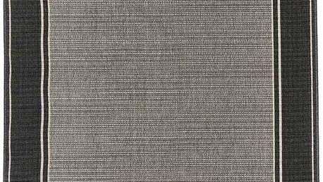 Vysoce odolný koberec Floorit@ Frame, 200x285cm - doprava zdarma!