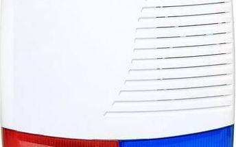 Alarm iGET SECURITY P15 (SECURITY M3P11)
