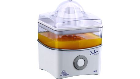 Lis na citrusy JATA EX400