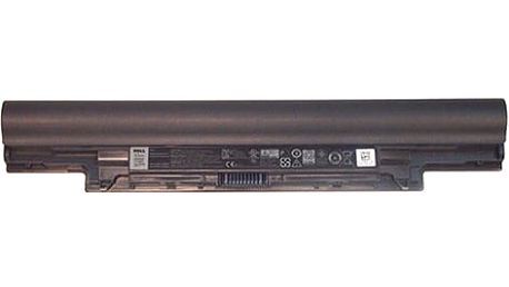 Dell baterie, 4-cell, 43Wh LI-ON pro Latitude 3340/3350 - 451-BBIZ