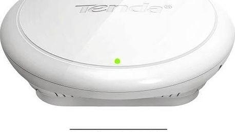 Přístupový bod (AP) Tenda i12 Wireless-N (i12) bílý
