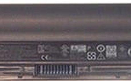 Dell baterie, 4-cell, 43Wh LI-ON pro Latitude 3340/3350 - 451-BBIZ