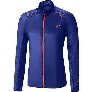Mizuno Lightweight 7D Jacket L