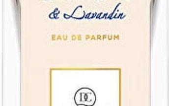 Dermacol Parfémovaná voda Cashmere Wood & lavandin EDP 50 ml + DERMACOL Povzbuzující aromaterapie s liftingovým účinkem (BT Cell Lifting Aromatherapy) 15 ml v hodnotě 284 Kč ZDARMA!