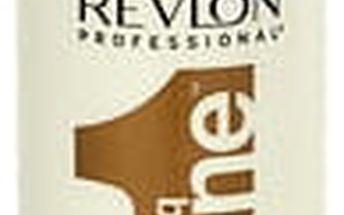 Revlon Uniq One Coconut 150 ml maska na vlasy W