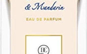 Dermacol Parfémovaná voda Santalwood & Mandarin EDP 50 ml + DERMACOL Povzbuzující aromaterapie s liftingovým účinkem (BT Cell Lifting Aromatherapy) 15 ml v hodnotě 284 Kč ZDARMA!