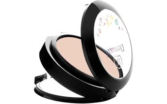 Dermacol Mineral Compact Powder pudr 04 8,5 g