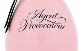 Agent Provocateur Agent Provocateur 100 ml EDP W