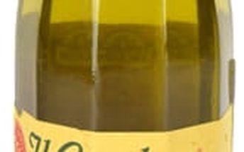 Farchioni Olivový olej BIO extra panenský IL Casolare 0,75 l