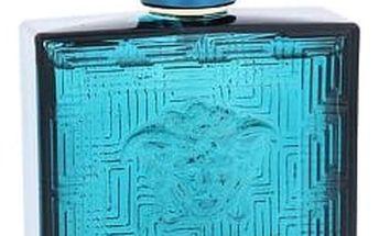 Versace Eros 100 ml EDT M