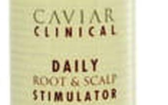 Alterna Caviar Clinical Daily Root & Scalp Stimulator 100 ml olej a sérum na vlasy W