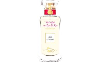 Dermacol Parfémovaná voda Pink Apple & American Rose EDP 50 ml + DERMACOL Povzbuzující aromaterapie s liftingovým účinkem (BT Cell Lifting Aromatherapy) 15 ml v hodnotě 284 Kč ZDARMA!