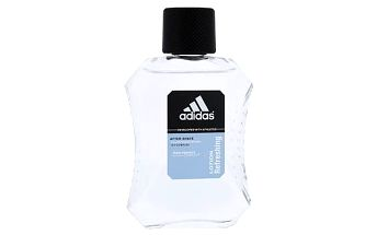 Adidas Lotion Refreshing 100 ml voda po holení M