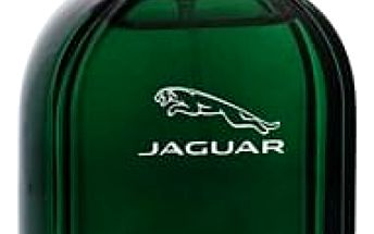 Jaguar Jaguar 100 ml EDT M