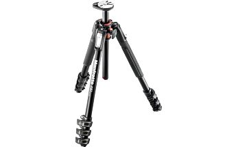 Manfrotto MT 190XPRO4 - MA MT190XPRO4