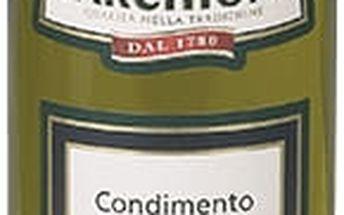 Extra panenský olivový olej s lanýžem Farchioni 250 ml