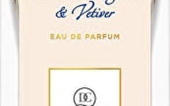 Dermacol Parfémovaná voda Aromatic Bergamot & Vetiver EDP 50 ml + DERMACOL Povzbuzující aromaterapie s liftingovým účinkem (BT Cell Lifting Aromatherapy) 15 ml v hodnotě 284 Kč ZDARMA!