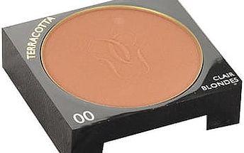 Guerlain Terracotta 6 g bronzer Tester 00 Clair-Blondes W