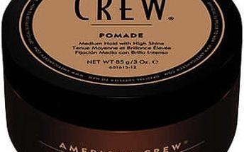 American Crew Style Pomade 85 g gel na vlasy M