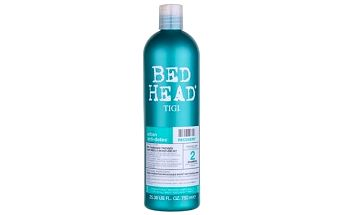 Tigi Bed Head Recovery 750 ml šampon W
