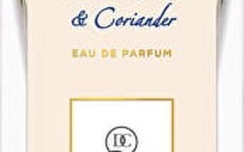 Dermacol Parfémovaná voda Marine Wood & Coriander EDP 50 ml + DERMACOL Povzbuzující aromaterapie s liftingovým účinkem (BT Cell Lifting Aromatherapy) 15 ml v hodnotě 284 Kč ZDARMA!