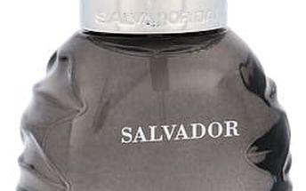 Salvador Dali Salvador 50 ml EDT M