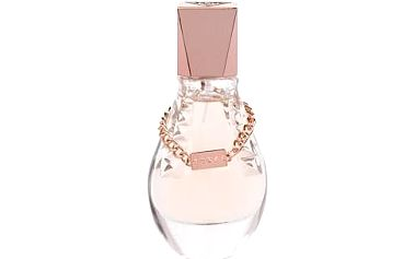 Guess Dare 30 ml EDT W