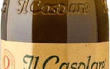 Farchioni Olivový olej extra panenský IL Casolare 1 l