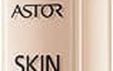 Astor Skin Match Fusion Make Up SPF20 30 ml makeup 103 Porcelain W