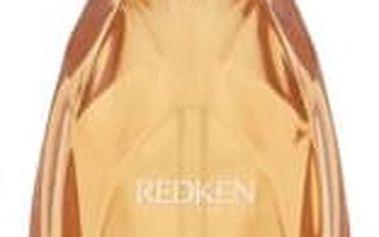 Redken Diamond Oil Shatterproof Shine 100 ml olej a sérum na vlasy W