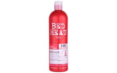 Tigi Bed Head Resurrection 750 ml šampon W