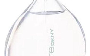 DKNY Pure Verbena 100 ml EDP W
