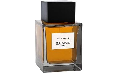 Balmain Carbone 100 ml EDT M