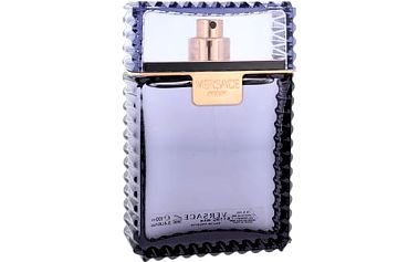 Versace Man 100 ml EDT M