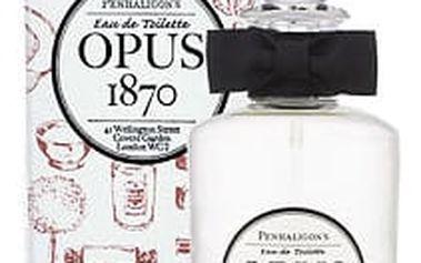 Penhaligon´s Opus 1870 100 ml EDT M