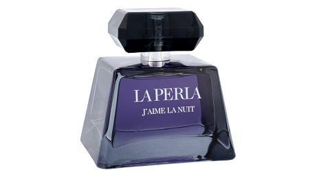 La Perla J´Aime La Nuit 100 ml parfémovaná voda pro ženy