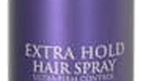 Alterna Caviar Anti-Aging 340 g lak na vlasy W