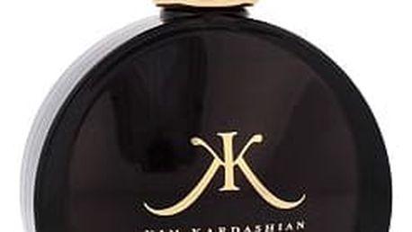 Kim Kardashian Gold 100 ml EDP W