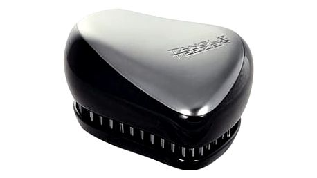 Tangle Teezer Men´s Compact Groomer 1 ks kartáč na vlasy M