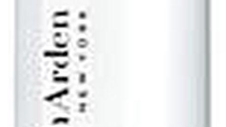 Elizabeth Arden Visible Difference Skin Balancing Lotion 50 ml denní pleťový krém W