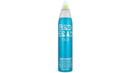 Tigi Bed Head Masterpiece 340 ml lak na vlasy W