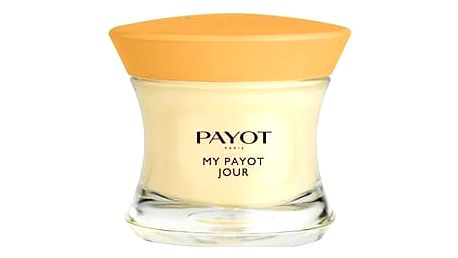 Payot My Payot Daily Radiance Care 100 ml denní pleťový krém W