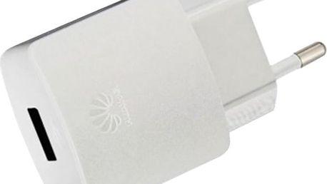 Huawei Original dobíječ 9V2A, bílá - 02451968